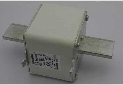 Bussmann High Speed Fuse 700A 690V 170M6811 Semiconductor Fuse