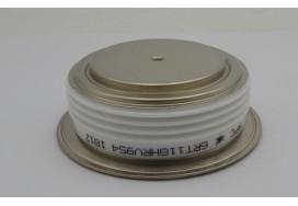 Capsule Thyristor Power Control 6RT118HRV954 Thyristor SCR