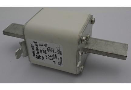 Cooper Bussmann fuse 170M1571 170M1571D 250A 690V Original Square Body Fuse