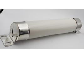 Ferraz Motor Protection Fuse 300A 5.08KV A051B1DARO-19R Amptrap Motor Circuit