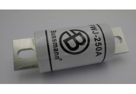 Fast Acting 1000V 250A Fuse Bussmann FWJ-250A Fuse Price