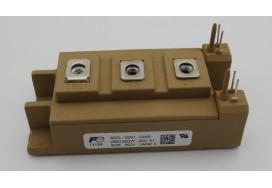 IGBT 400A 600V A50L-0001-0448 2MBI400VF-060-51 IGBT Module