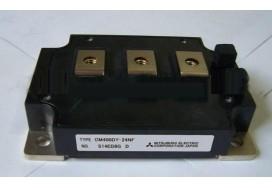 Gold Supplier 600V 400A CM400DY-12NF IGBT Module