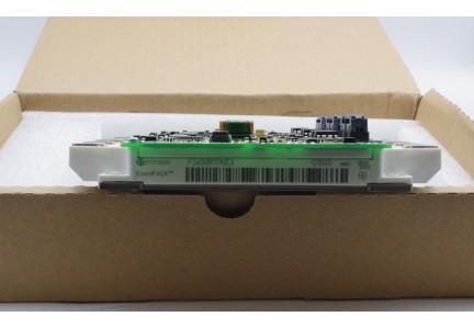IGBT Driver Board FS450R17KE3/AGDR-71C-68436770A Inverter Board