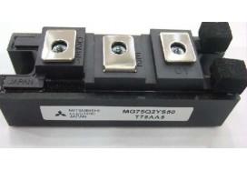GTR Module 100A 1200V IGBT MG75Q2YS50 IGBT Power Module