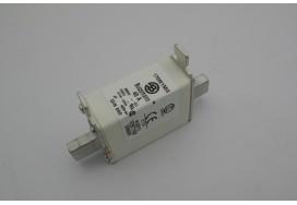 40A 690V Electronic Components 170M1563 Bussmann Fuses