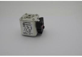 550A 690V Square Body Bussmann 170M3422 Low Voltage Fuse