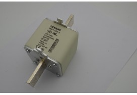630A 690V NH3 Low Voltage Fuse Link 3NE1436-2 HRC Fuse Link