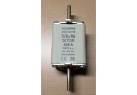 400A 1000V High Quality gR 3NE3232-0B ceramic fuse