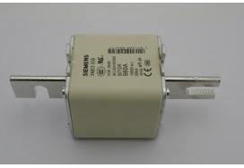 560A 1000V NH1 Fuse 3NE3335 Fuse Link