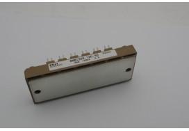 35A 1200V 3 Phase Bridge 6MBi35S-120-50 IGBT Module