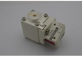 63A 690V Ferraz Fuse PC30UD69V63TF M300000 Low Voltage Fuse