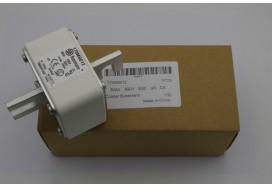 Bussmann Fuse 800A 690V 170M6012 Ultra Fast Cartridge Fuse Price