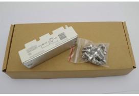 75A 1200V IGBT Semikron SKM75GAR123D IGBT Power Module