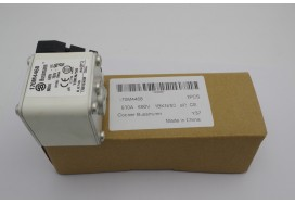 800A 690V Semiconductor Fuse Bussmann 170M4468 Fuse Price