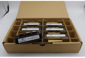 Best Service Quality IGBT 600V 300A CM300DY-12H IGBT Module
