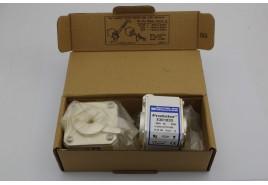800V 550A E301833 8URD32TTF0550 Ferraz Shawmut Fuse