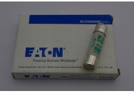 Bussmann Cylindrical Fuse 25A 400V C10M25 Cartridge Fuse
