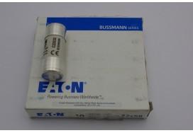 Bussmann AC Cylindrical Fuse 32A 690V C22G32 Ceramic Cartridge Fuse