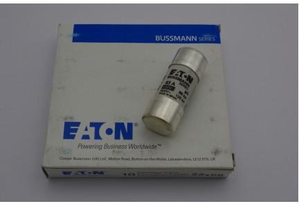 Bussmann AC Cylindrical Fuse 63A 690V C22G63 Ceramic Fuse Price