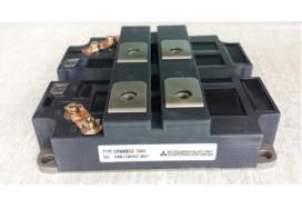 Igbt Module High Voltage Power Switching Use CM800DZ-34H Bipolar Transistor Module