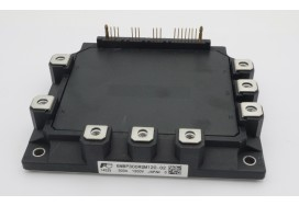 IPM Module Power Supply Module 6MBP300RSM120-02 IGBT Module