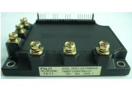 Intelligent IGBT Module 150A 600V 7MBP150RF060-01 IPM Module
