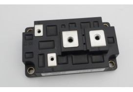 IGBT Transistor 1200V 300A CM300HA-24E IGBT Power Module