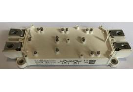 IGBT Semikron 800A SEMIX503GB126V1 Power Supply Module