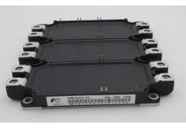 Module Power Supply IGBT 300A 1200V 6MBI300U4-120 IGBT Electronic