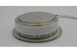New & Original SCR Module 1800A 2200V KP1800-22 SCR Thyristor