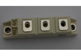 Original IGBT Modules SKKT92B/12E Semikron Thyristor diode bridge module
