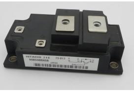 New Original Power IGBT 400A 600V MBN400AS6 IGBT Module