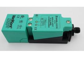 New Pepperl Fuchs NJ20+U1+A2-V1 Proximity switch plcbest Inductive Sensor