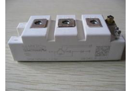 Original 1200V IGBT Semikron SKM195GAL123D IGBT Power Module