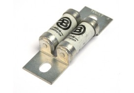 Original New 160A 690V Speed Fuses 160EET Bussmann Fuse
