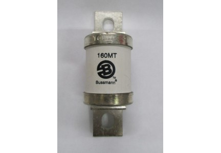 Good Price 690V 160A 160MT Bussmann Fuses