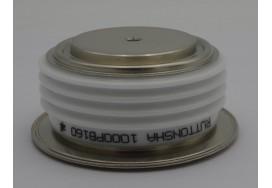 Original Phase Control Thyristor SCR 1600V 1000PB160 Power Semiconductor
