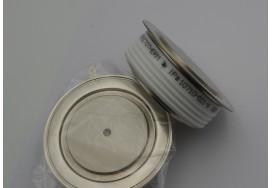 Original SCR Thyristor Module 10710-021-W Westcode Thyristor