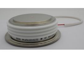 Power Rectifier Diode Module 323A3376P44 SCR Thyristor Module