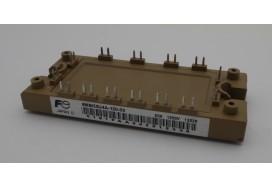 Power Semiconductor IGBT 1200V 50A 6MBI50U4A-120-50 IGBT Module