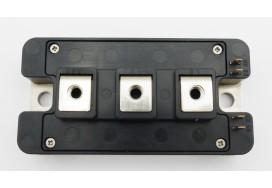 Original New Transistor IGBT 600V 100A CM100DY-12H IGBT Module