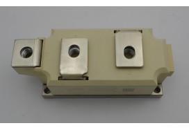 Original Semikron Thyristor Module SKKT570/18E Diode Module