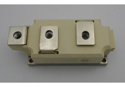 Power Module IGBT 1600V 570A SKKH570/16E Diode SCR Module