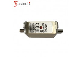 Semiconductor fuse 32A 690V 170M1562D Fuse link