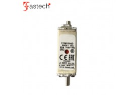 Semiconductor fuse 50A 690V 170M1564D Fuse link