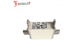 Semiconductor fuse 160A 690V 170M1569D Fuse link