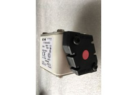315A 690V Square Body Fuse 170M4460 Fuse Link