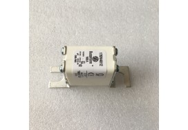 160A 1000V Square Body High Speed 170M4812 Bussmann Fuse
