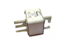 690V 900A High Speed Square Body 170M5015 Fuse